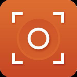 আপনার Android ফোন দিয়ে Screen Record করুন NO – ROOT Record Screen to Video সফটওয়্যার ব্যবহার করে।