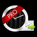 নিয়ে এলাম একটি কাজের App -Auto SMS Sender Pro। এর সাহায্যে আপনি নির্ধারিত সময়ে মেসেজ করতে পারবেন আপনার প্রিয় এন্ড্রয়েড ডিভাইসের সাহায্যে।