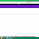 পিসিতে রবি সিমে মজিলা ফায়ারফক্সে Internet.org ফ্রি ব্যবহার করুন। [Not Bluestacks]