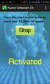 এবার Internet এর Speed কখনও কমবে না। সবসময় সুপার স্পিড পাবেন। Free Net User & Other User Needed.. .