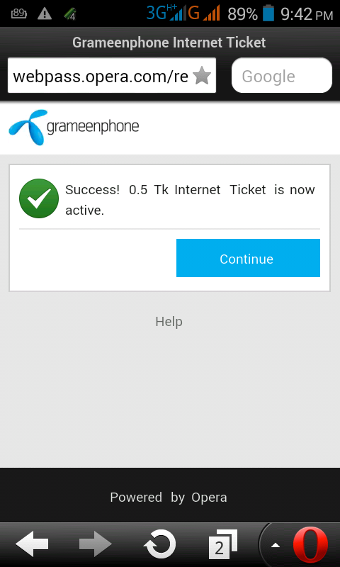 Grameenphone Inactive Bondho SIM Reactivation Offer! Adha Paisa Call Rates by Recharge 29Tk