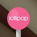 lolipop 5.1.2 custom rom for Symphony w68