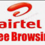 Again Supar Speed ***Airtel***Free Net For All Android Phone Bangladesh & India By IRFAN [20.08.15]