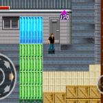 ডাউনলোড করে নিন জনপ্রিয় একটি গেমস Gangstar 3 তাও আবার মাত্র 1 .8 MB ( with screenshot )
