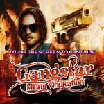 ডাউনলোড করে নিন জনপ্রিয় একটি গেমস Gangstar 3 তাও আবার মাত্র 1 .8 MB (with screenshot)