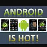 এবার দেখুন কত বয়সে আপনার চেহারা কেমন হবে। নিয়ে নিন ছোট একটি Android Software।