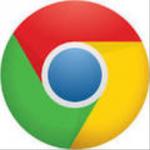 আজ থেকে জাভা & সেম্বিয়ান ব্যবহারকারী রা এখন এন্ড্রোয়েট ব্যবহার কারীদের মত google chrome browser ব্যবহার করবেন।