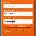 এবার Android Phone দিয়েই টাকা ইনকাম  করুন ১০০০% Payment Proff