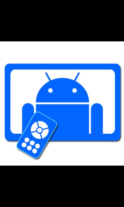 আপনার Android ফোন দিয়ে Bluetooth মাধ্যমে হ্যাক করে নিয়ন্ত্রন করুন আপনার বন্ধুর এন্ড্রয়েড ফোন। 100% Working App.  App Size 131kb