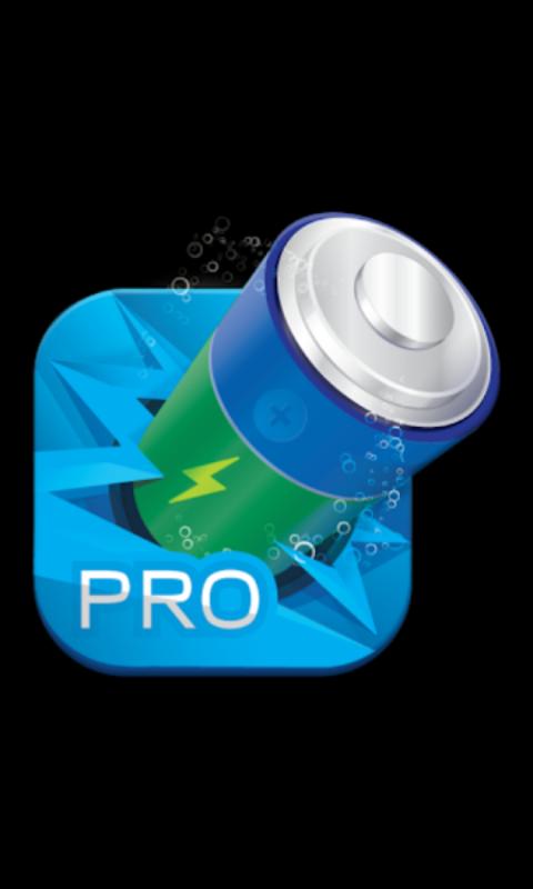 Android বেব্যহারকারী ভাইদের জন্য নিয়ে আসলাম একদম নতুন একটি Baterry Saver Application. আমি আশাবাদী সবারি এই App টি কাজে আসবে। 100% Working