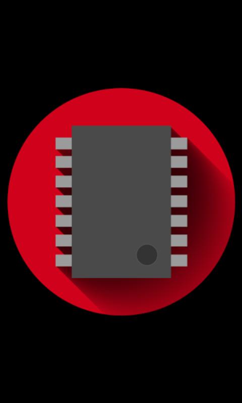 Phone Tester নামের এই Android App টি আপনার Phone এ Install করে রাখুন & জেনে নিন আপনার Phone এর সবকিছু।  Hardware & Motherbod Information….. Post টি দেখেন