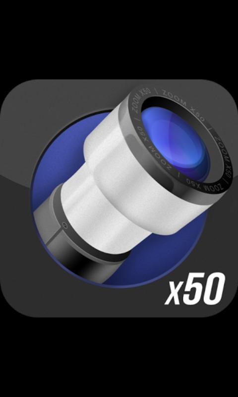 এবার Android বেব্যহারকারী ভাইদের জন্য নিয়ে আসলাম Mega Zoom Camera… এই App টি দিয়ে Zoom করতে পারবেন Upto 50x….. আসাধারণ একটি App নিয়ে রাখেন