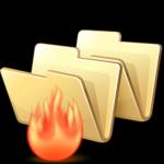 এবার Android User দের জন্য নিয়ে আসলাম আসাধারণ একটি File Manager.. এটি দিয়ে Folder Lock করে রাখতে পারবেন