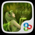 আপনার Android Phone এর জন্য নিয়ে নিন একদম নতুন একটি Launcher. Firefly Go Launcher পুরাই পাংখা একটি Paid Launcher