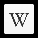 Wikipedia এর সম্পকে সবাই ত জানেন। এবার নিয়ে আসলাম Wikipedia এর Official Android App.  এই App টি আপনার Phone এ Install করে নিন