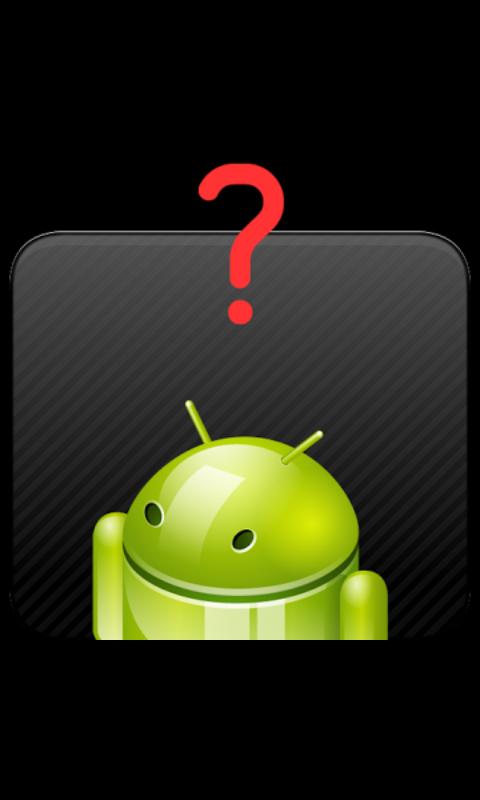 প্রতিটি Android Phone এর জন্য কিছু কিছু Secret Code থাকে। এবার একটি Android Apps দিয়েই জেনে নিতে পারবেন আপনার Android Phone টির