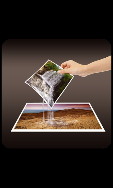 Creative Poster Funia Effect নামের এই Android Apps টি আপনার সারা  জীবনের Photo Edit এর চেয়েও best Perform দিবে এই App টি। দেখতে পারেন