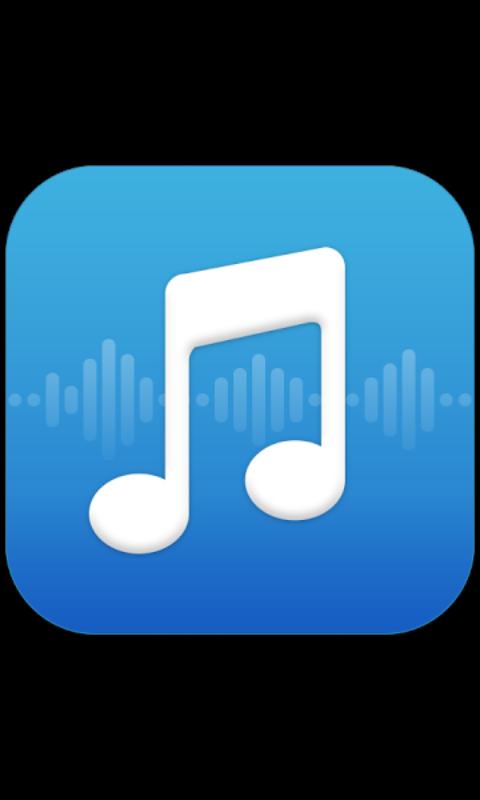 4Mb সাইজ এর আসাধারণ একটি Music Player সকল Android প্রেমিদের জন্য। আমার কাছে Poweramp এর থেকেও Best….. আপনি App টি নিয়ে দেখুন & Sshot Added