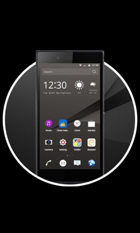 আপনার Android Phone টিকে সাজিয়ে নিন আসাধারণ 3টি Theme Pack দিয়ে। এই 3টি Theme একদম নতুন। আমি কথা দিতেছি আপনার ভাল লাগবেই।