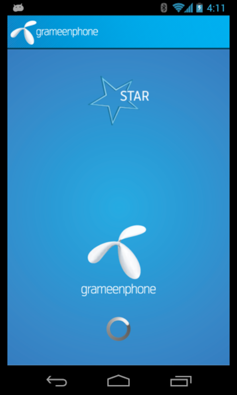 আপনাদের জন্য নিয়ে আসলাম দুইটি আসাধারণ Apps… Gp App & Gp Star App…. Gp App দিয়ে জেনে নিন জিপি সিমের যাবতীয় তথ্য & Gp Star দিয়ে জেনে নিতে পারবেন আপনি Gp Star User কিনা। আরও অনেক কিছু। দেখে নিন।