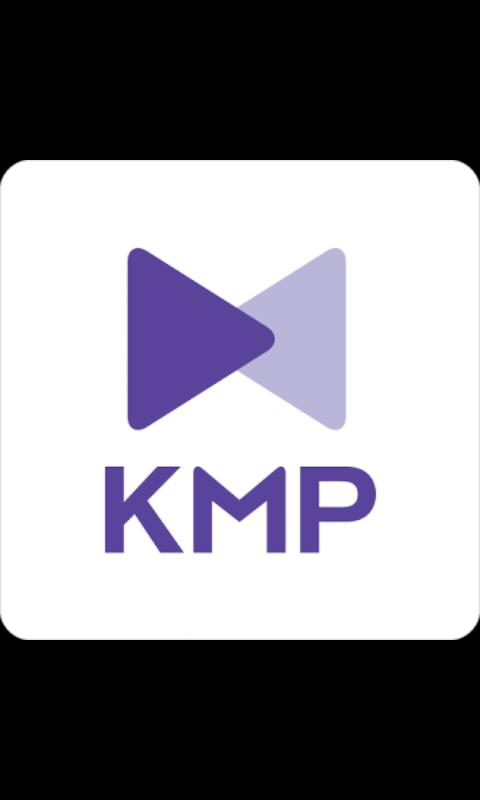 আপনার Android Phone এর জন্য নিয়ে নিন অফিসিয়াল  Km Player এর Update Version এর Player টি। আর সকল ফাইল এর Video চালান এই Player টিতে