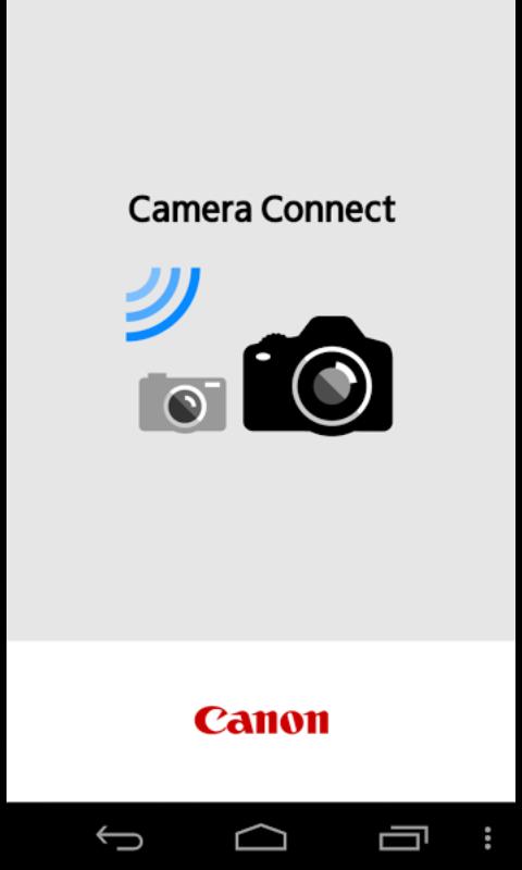 আপনার Android Mobile এর জন্য নিয়ে নিন Canon Camera… এই Camera টির সব গুলা Features গুলাই অনেক অনেক ভাল যা আপনার ভাল লাগবেই। দেখতে পারেন কাজে আসবে