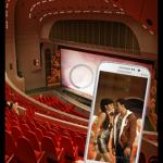আপনার Android Mobile এর জন্য নিয়ে নিন আসাধারণ একটি Android Apps Projector For Android এবার আপনার ছবিও ফোকাস করে ফেলুন দেওয়ালে। দেখতে পারেন