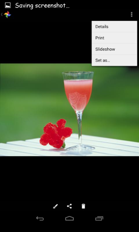Android বেব্যহারকারী ভাইদের জন্য নিয়ে আসলাম Canon Printer…. এই Apk টি আপনার Android Phone এর জন্য নিয়ে নিন। অনেক অনেক সুবিধা পাবেন। বেব্যহার করে দেখেন