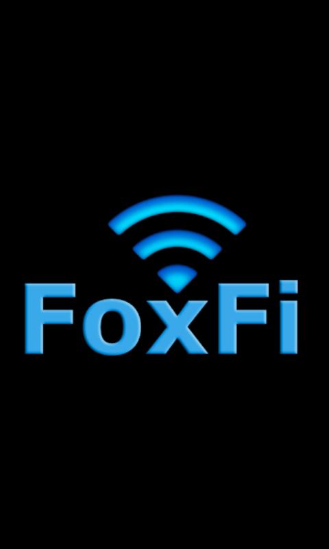 **FoxFi** Android এর  জন্য অলরাউন্ডার একটি অ্যাপ (App)!! BlueTooth দিয়ে নেট শেয়ার করে নেট চালান। নিয়ে রাখুন কাজে আসবেই। বেব্যহার করে জানাবেন কেমন
