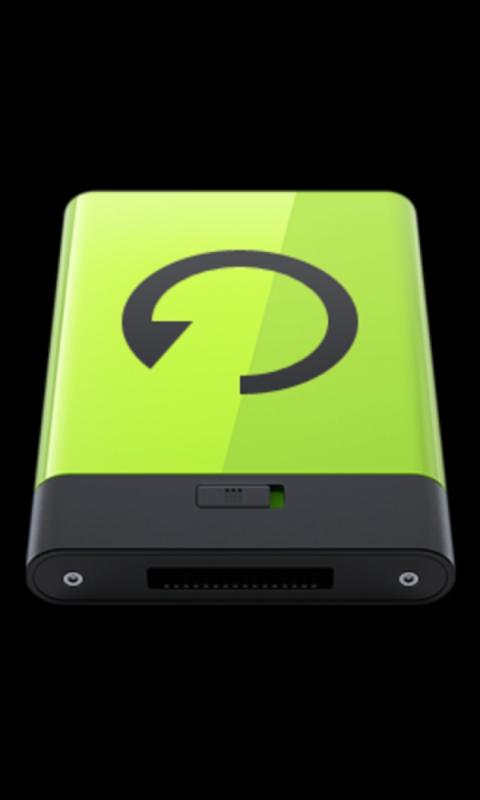 আপনার Android ফোনের এর জন্য নিয়ে নিন Awesome একটি App & A-Z ব্যাকআপ করুন সহজেই। App টি নিয়ে Backup করে রাখুন আপনার সব Important Data গুলা আর থাকুন All Time Tension Free