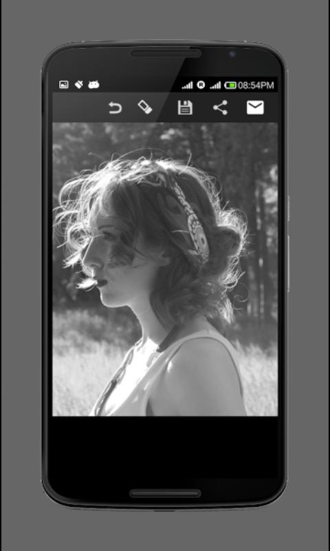 আপনার ফটোতে DSLR এর মতো ফোকাস করুন ছোট একটি অ্যাপ দিয়ে খুব সহজেই সাথে আরও অনেক অনেক Effect নিয়ে আসাধারন এই App টি। একবার নিয়ে দেখুন মজা পাবেন
