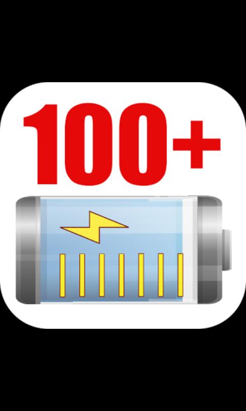 Android Mobile এর জন্য একদম নতুন একটি Baterry Saver Application… এই App টি Ingsha Allah খুব ভাল কাজ করবে। আপনার Phone এর Charge আগের থেকে বেশি থাকবেই