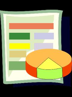 Google Webmaster Tools.apk (Google Tools, Adsence আরো অনেক গুগল এর সেবা এখন আপনার মোবাইল এ)