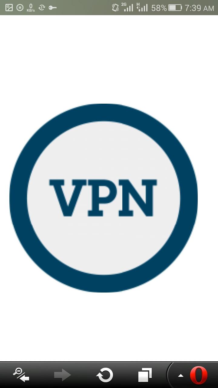 VPN কি? কেন, কোন কজে লাগে। জেনে নিন এর সুবিধা ও অসুবিধা সহ সম্পূর্ন বিস্তারিত। নেট ব্যবহার করীদের জন্য VPN এর কোন বিকল্প নেই (সবার জানা উচিত)