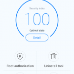 [help] Android এক্সপার্টদের দৃষ্টি আকর্ষন করছি। root সম্পর্কে ক্লিয়ার ধারণা দরকার।