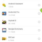 এবার ফাইল share/transfer করুন upto 60-70Mbps স্পিডে(do not miss)