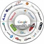বিশ্বের সেরা ১০ টি সার্চ ইঞ্জিন (Top Ten Search Engine), SEO এর জন্য খুব গুরুত্বপূর্ণ।