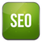 Wapka Seo Link Wheel part 10