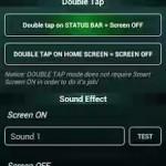 Android এর screen on off করুন আপনার ইশারায় । আর power বাটন এর প্রয়োজন হবে না ।