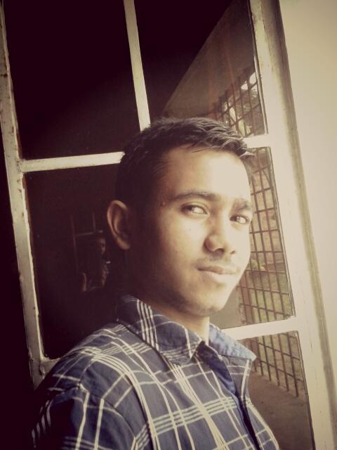 Sohag Ahmed