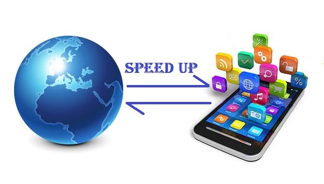 ইন্টারনেট Speed দেখার জন্য নিয়ে এলাম দারুন একটি মাত্র 517 KB er Software , Network Monitor Mini Pro!!!!!!!!!!!!