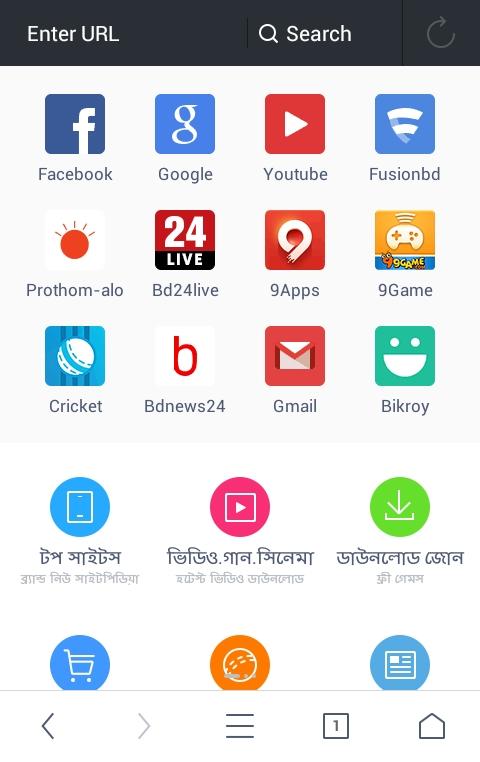 Android User রা অবশ্যই দেখবেন । 100% কাজে লাগবে