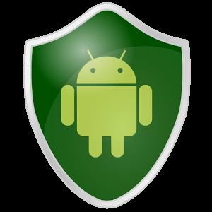 Android ব্যবহার কারীদের জন্য নিয়ে এলাম দারুন একটি Software . কে খাচ্ছে আপনার ডাটা এবার দেখে নিন এবং তা বন্ধ করুন ।