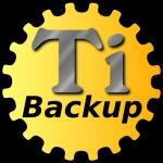 এন্ডয়েড এর শক্তিশালী ও পেইড ব্যাকআপ এপ Titanium Backup Pro Key নিন ফ্রিতে। এটি দিয়ে SMS,MMS, Call Logs, Bookmarks,Wi-Fi Apk File ব্যাকআপ করতে পারবেন। এছারা Custom Rom Backup করে রাখতে পারবেন যা কাজে আসবেই।