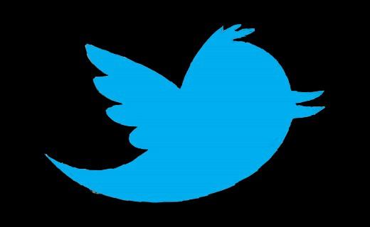 Twitter mini.apk যারা এখনো Twitter Profile Picture চেঞ্জ করতে পারেন নি তাদের জন্য।
