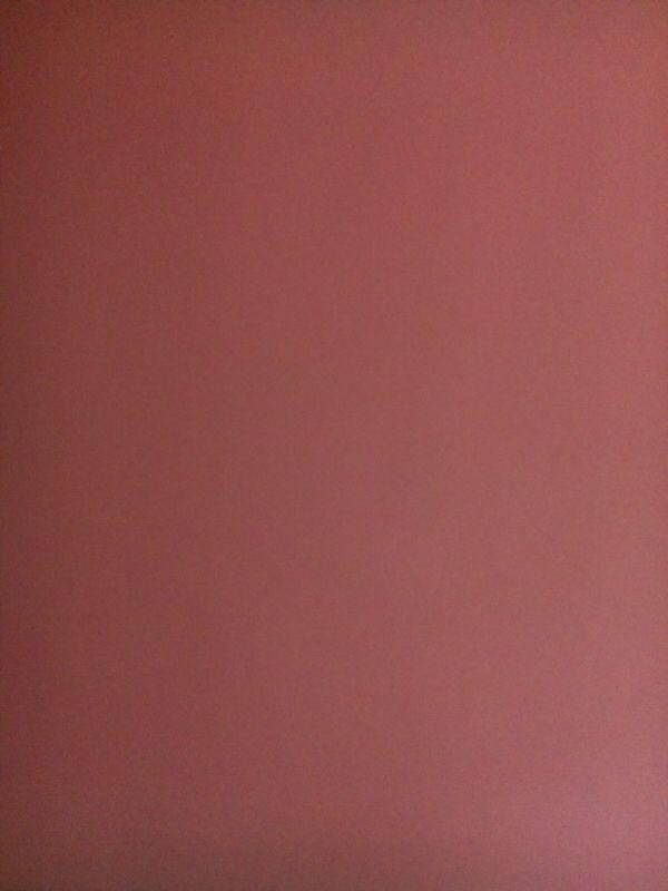 আপনার ওয়াইফাই পাসওয়ার্ড জানলেও ইন্টারনেট চালাতে পারবে না কেউ !