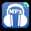 নিয়ে নিন যেকোন Video File Audio করার সুন্দর একটি Apps
