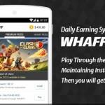 এবার Online থেকে অতি সহযে ইনকাম করুন Android Mobile দিয়ে না দেখলে মিস করবেন।