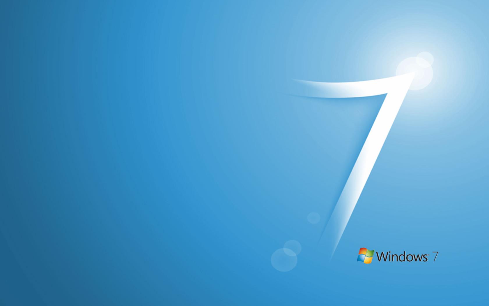 Hot Tune For Windows 7