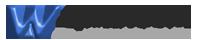 নিয়ে নিন দারুন একটি নোটিফিকেশন কোড / প্লাগ ইন কোড ।। ওয়াপকা সাইটের জন্য